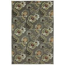 mohawk home calypso cocoa praline 10 ft x 13 ft area rug