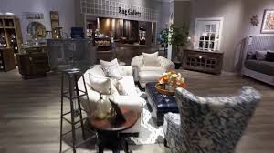 Furniture Stores New Haven Ct Design Decorating Amazing Simple To