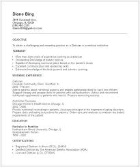 American Resume Format Simple Show A Resume Show Me A Resume Show Me A Resume Format Lovely Show