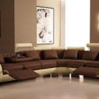 best rated living room furniture. classic living room furniture 4 source · best gen4congress com rated r