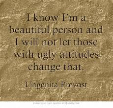 I Am A Beautiful Person Quotes Best Of 24 Beauty Affirmations Created By Ungenita Prevost Quotes