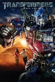Transformers: Yenilenlerin İntikamı (2009) - Afişler — The Movie Database  (TMDb)