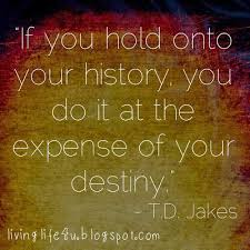 Wisdom Quotes One Of My Favorite Bishop TD Jakes Quotesare You Interesting Td Jakes Quotes On Life