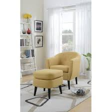 Club Accent Chairs You ll Love