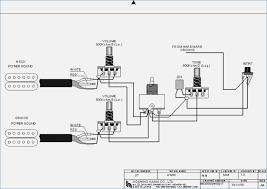 ibanez js 1000 push pull wiring diagram wiring diagram manual ibanez wiring diagrams wiring diagrams image gmaili net ibanez prestige guitar wiring dia ibanez s series wiring diagram