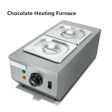 heating trays buffet candles large electric server 3 warming