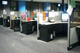 cubicle wallpaper office cubicle wallpaper office cubicle wall decorations  office cubicle walls cubicle wallpaper walmart . cubicle wallpaper ...