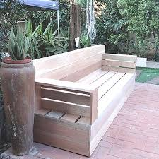 Best 50 How to Make Patio Furniture Design