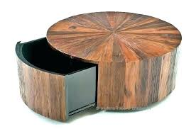 end table at target target white coffee table target round coffee table living room end tables
