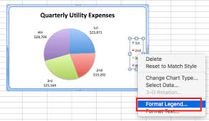 Excel To Pie Chart How To Create A Pie Chart In Excel Smartsheet