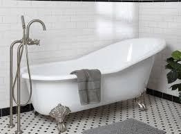 shower : Ideal Bathtub Vs Shower Water Consumption Phenomenal ...