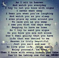 Death Of A Loved One Quote Extraordinary Beautiful Quotes About Death Of A Loved One Bakergalloway Charming