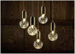 battery operated chandeliers chandelier light bulbs crystal with intended for attractive house tent full size
