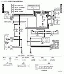 wiring diagram 2005 subaru legacy stereo wiring diagram 2016 subaru stereo wiring harness diagram at 2006 Subaru Impreza Stereo Wiring Diagram