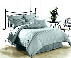 full size of black and white duvet covers nz polka dot cover striped modern sets bedrooms