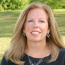 Teresa Rhodes Facebook, Twitter & MySpace on PeekYou