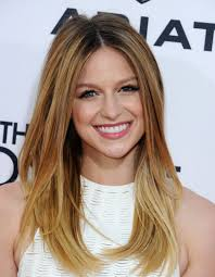 Melissa benoist web ultimate source Welcome to your ultimate.