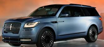 2018 lincoln automobiles. wonderful automobiles intended 2018 lincoln automobiles