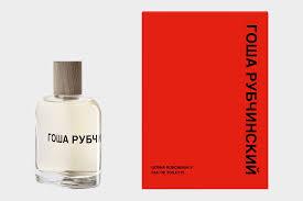 <b>Comme des Garçons Gosha</b> Rubchinskiy Fragrance - Ape to ...