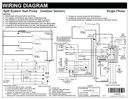 8 wire thermostat heat pump wiring air handler diagram rheem sale Rheem Manuals Wiring Diagrams heat pump wiring diagram rheem water heater warranty
