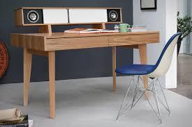 cool gray office furniture creative. Symbol Audio Desk Cool Gray Office Furniture Creative 5