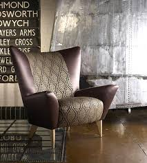 art deco inspired furniture. View In Gallery Art Deco Angular Chair Inspired Furniture