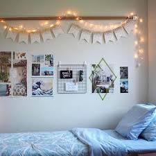 dorm lighting ideas. 75 Affordable Cute Dorm Room Decorating Ideas On A Budget Lighting T