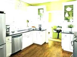 kitchen wall colors. Light Green Walls Kitchen  Wall Colors Gray Dining Room Kitchen Wall Colors
