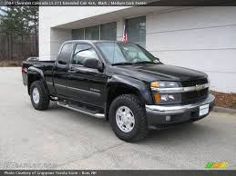 2004 chevrolet colorado ls extended cab drl replacement 1999 2007 Colorado Fuse Box Stud Replacement 2004 chevrolet colorado ls extended cab drl replacement 1999 2007 chevrolet silverado 1500 2003 chevrolet colorado history edmunds the hist pinteres Electrical Fuse Box Replacement