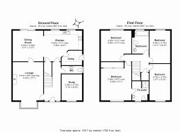 exquisite decoration 2 bedroom house plans pdf small 2 bedroom house plans pdf stkittsvillacom