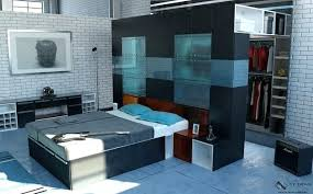 bedroom modular furniture. Modular Bedroom Furniture Systems For Limitless Designs With The Latest Concept From