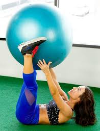 embarrassing gym moments fitness