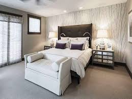 very small bedroom ideas for young women. Very Small Bedroom Ideas For Young Women O