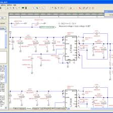 electrical wiring diagram program electrical image electrical wiring diagram software electrical wiring on electrical wiring diagram program