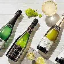 aldi introduces low calorie line of wines