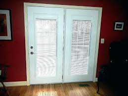 blinds for door window blinds for back door door window blinds back door window curtain curtains
