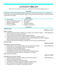 Example Resumes Skills Templatesinstathredsco Examples On Resumes