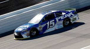 Chase Team Among Four Sprint Cup Xfinity Series Teams