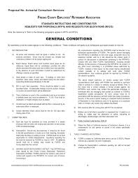 Actuarial Cover Letter Term Paper Sample November 2019