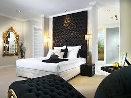 modern bedroom for women. Bedroom Ideas For Women Modern Womens B