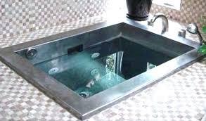 stainless steel bathtub stainless steel tub drain kit stainless steel bathtub reviews stainless steel bathtub strainer