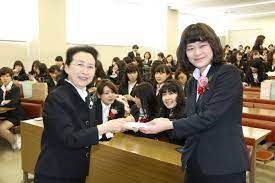 川崎 医療 短期 大学