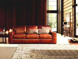 home sofa manufactures glamorous sofa manufactures 13 best leather couch sets manufacturers canada value beds