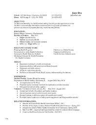 Psychology Resume Template Best of Psychology Resume Sample Resume Template Internship Lovely Resume