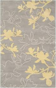 gray and yellow area rug area rugs inspiring gray and yellow area rug yellow area rug