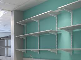 office wall shelving systems. What Can Racking And Shelving Do For You? Office Wall Systems N