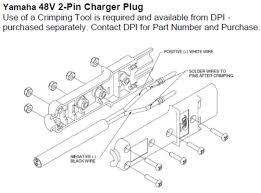golf cart lights wiring diagram golf wiring diagrams golf cart lights wiring diagram