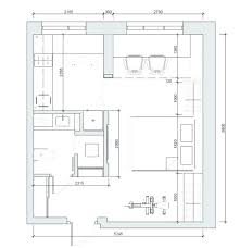 ikea floor plans 4 super tiny apartments under square meters includes floor plans the best content ikea floor plans photos see inside tiny
