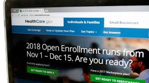 The cheapest silver policy currently available on the marketplace. Illinois Obamacare Enrollments So Far Top 95 000 Up Nearly 40 Over Last Year S Pace Chicago Tribune