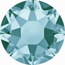 Image result for swarovski stenen info